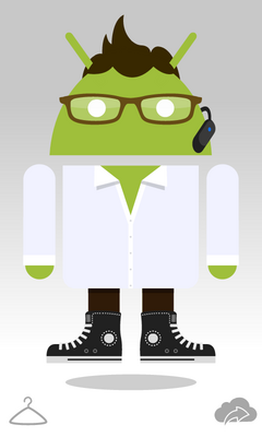 20111009androidmaker.png