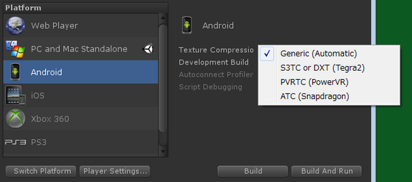 201202022unity34_buildsetting.png