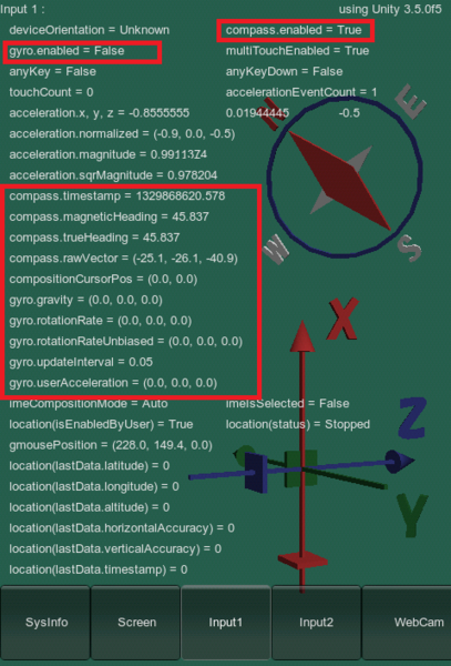 201202022unity35_gyrocompass.png