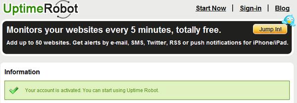 20120416uptimerobot002.png