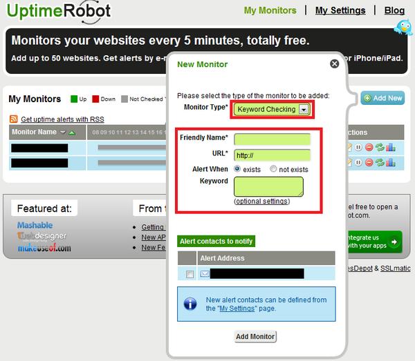 20120416uptimerobot008.png