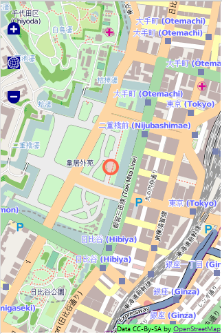 20120422openstreetmap.png