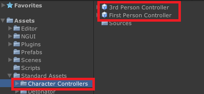 20120925on_controller_collider_hit001.png