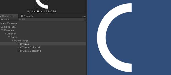 20130112circle_graph003.png