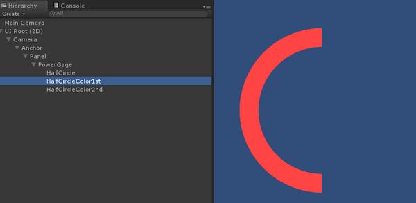 20130112circle_graph004.png