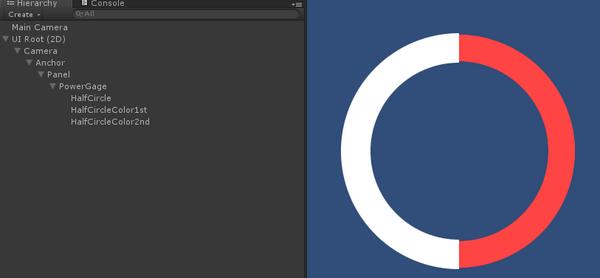 20130112circle_graph006.png
