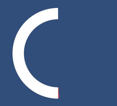 20130112circle_graph009.png