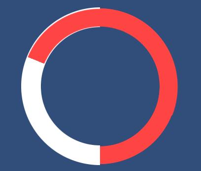 20130112circle_graph011.png