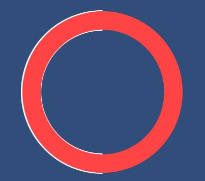 20130112circle_graph012.png