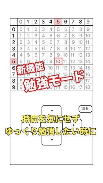 4_study640_ja.jpg