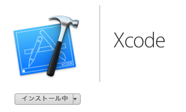 appstore01.png