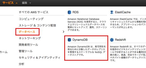 dynamo_1.png