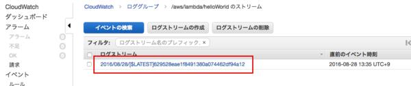 lambda1_14.png
