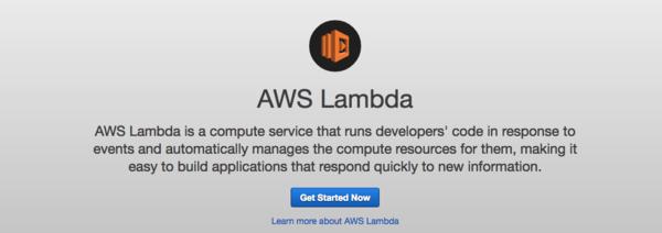 lambda1_2.png
